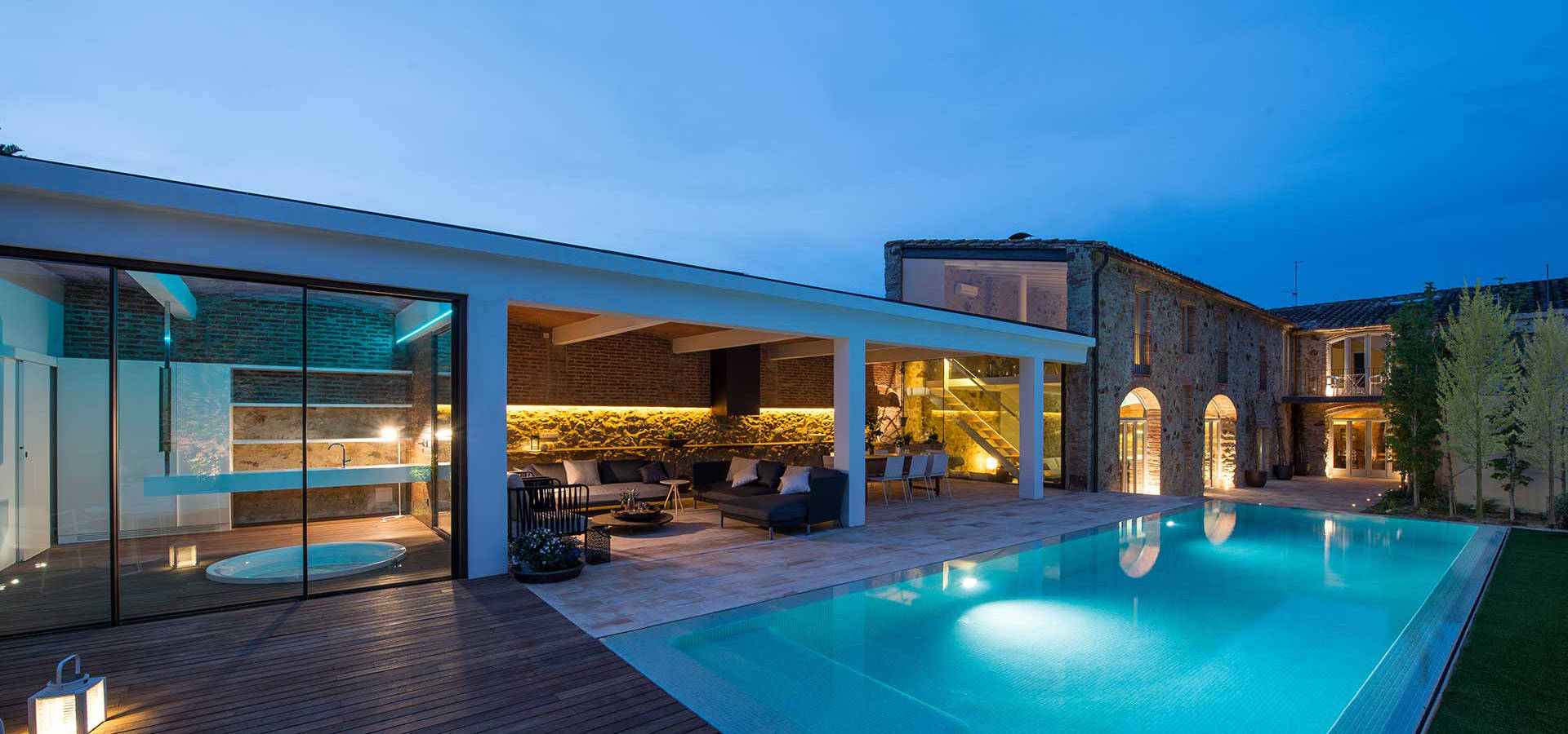 Gloria-Duran-Arquitecte-Habitatge-Carrer-Samaria-34