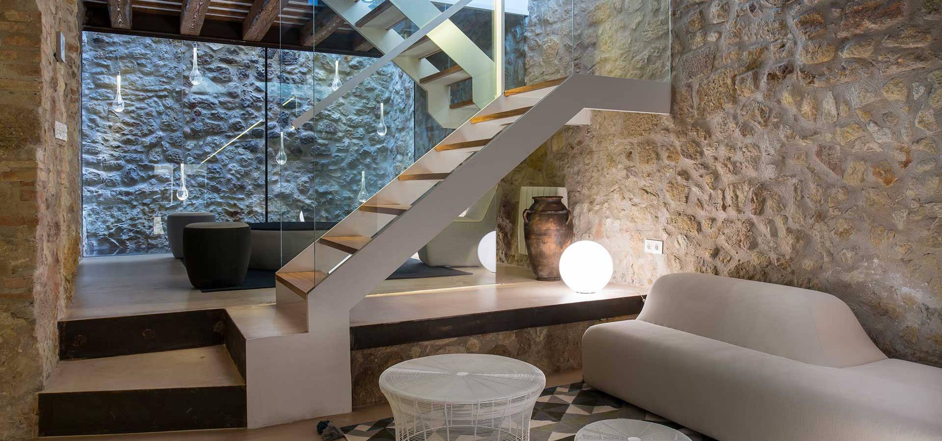 Gloria-Duran-Arquitecte-Slide