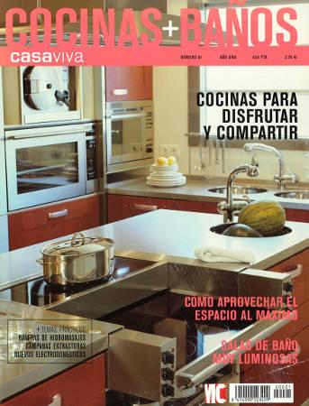 arquitecto barcelona, Gloria Duran estudio arquitectura