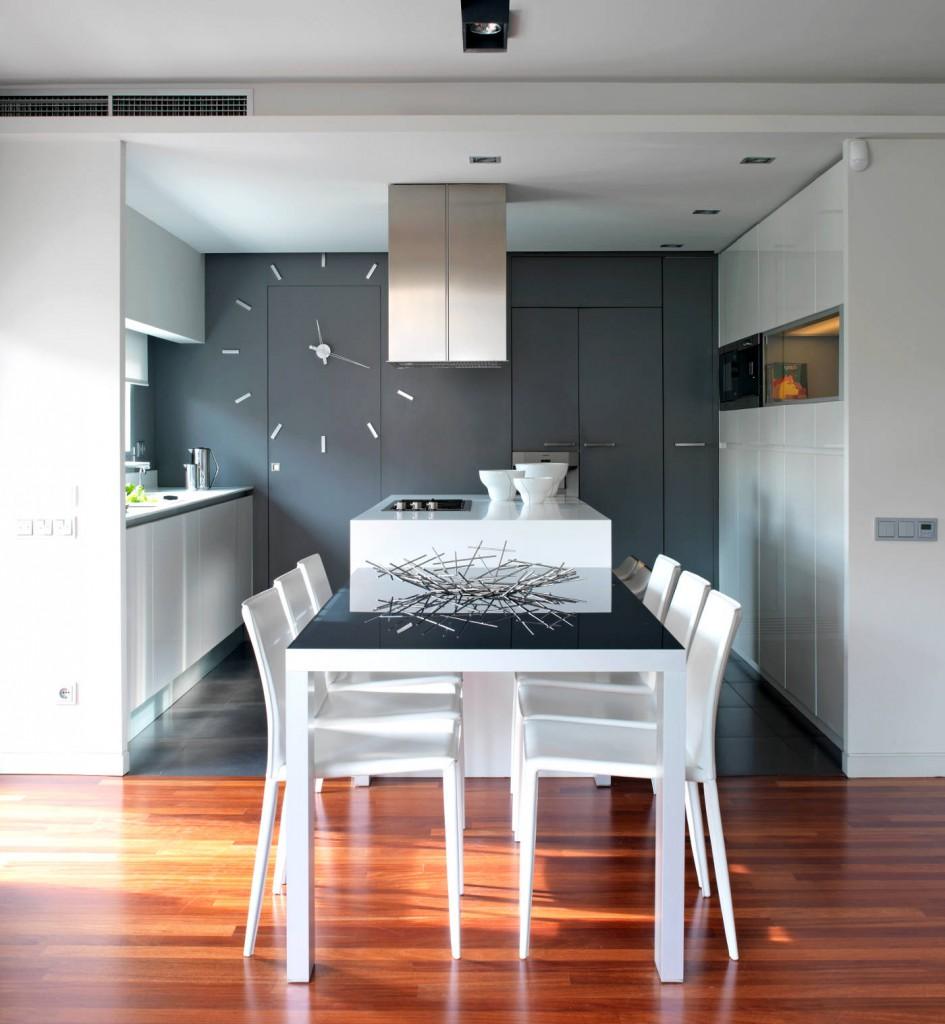Gloria Duran Arquitecta Barcelona