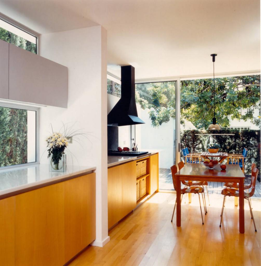 Gloria Duran Arquitecta - VIVIENDA UNIFAMILIAR - CABRILS