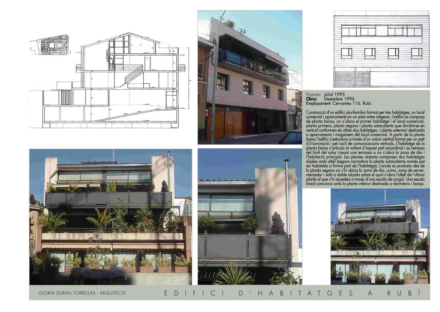 Gloria-Duran-Arquitecta-Rubi_Herm_2