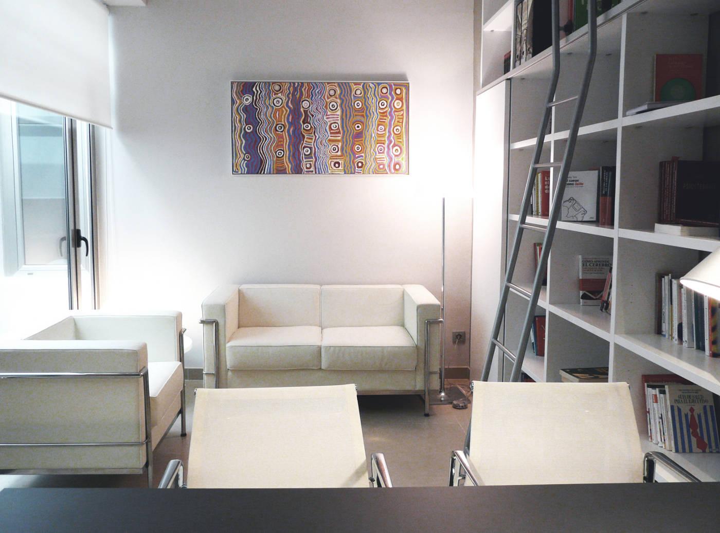 diseño interior locales comerciales barcelona | Gloria Duran ...