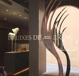 Restaurant Bruixes de Burriac a altafulla. Tarragona