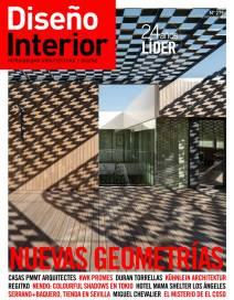 Diseño_Interior_279_ Contemporanea_ tradicion_Gloria_ Duran_ Arquitecto