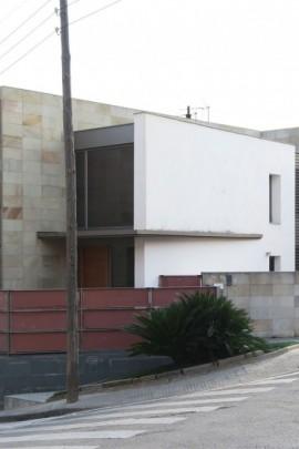 Viviendas adosadas de obra nueva en Rubí