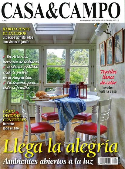 rehabilitacion-interiorismo-transformación-de-un-almace-en-vivienda-en-pals-baix-empordà-gloria-duran-arquitecto